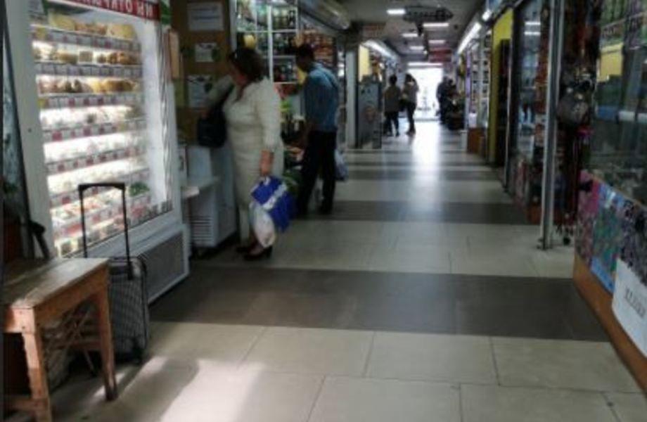 Готовый бизнес. Отдел молочной продукции в ТК
