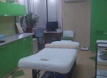 Клиника косметологии и дерматологии в Новой Москве