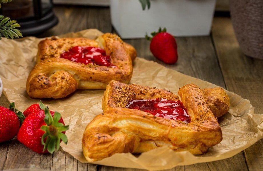 Пекарня/Кулинария/Кондитерская полного цикла с отличной перспективой