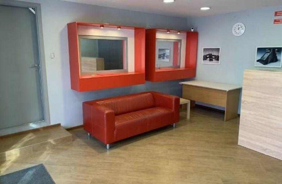 Сервисный центр по ремонту электроники в ЛО