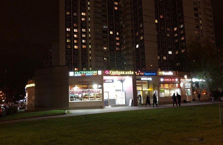 Готовый Бизнес под ключ Кафе-Пекарня рядом с метро
