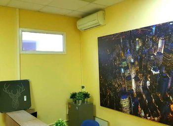 Хостел для работающих в Москве рядом с МЦК и станцией жд