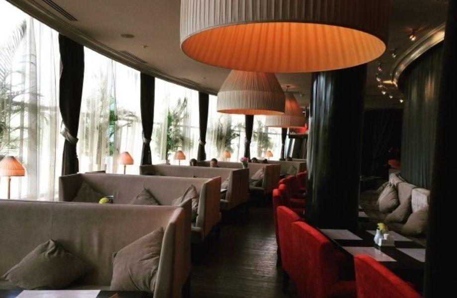 Ресторан/паб с 10-летней историей