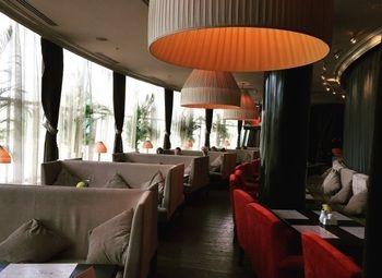 Ресторан\кафе\паб в г. Реутов с 10-летней историей.