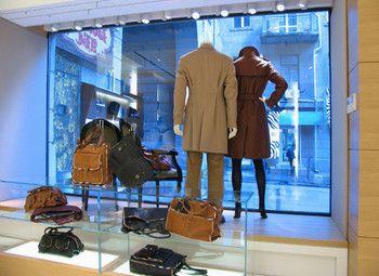 Прибыльный магазин женской одежды (бизнесу 5 лет)