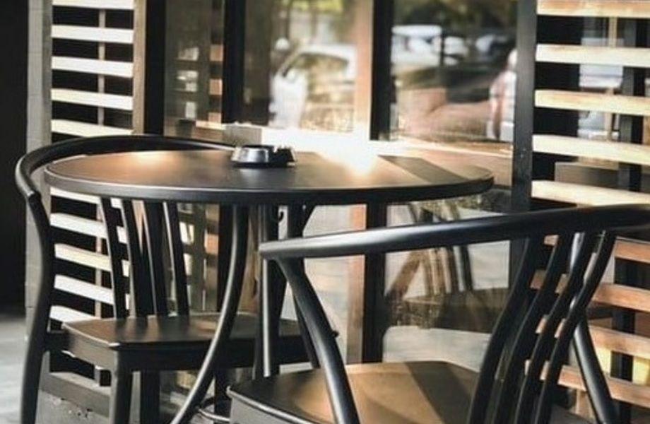 Три точки кафе-кондитерских с производством (3 года)