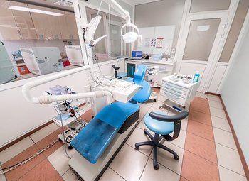 Помещение под стоматологию в аренду\ шикарная локация