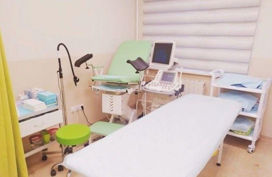 Многопрофильный медицинский центр с высокой окупаемостью