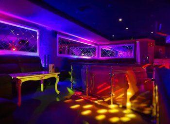 Купить ночной клуб спб фитнес клубы в москве и их стоимость