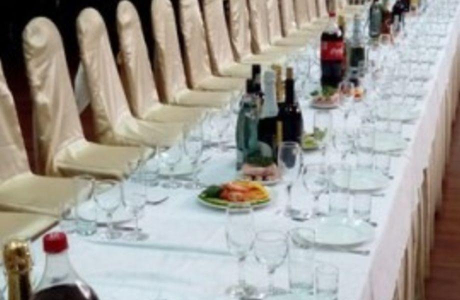 Раскрученный ресторан в Петродворце (3 года работы)