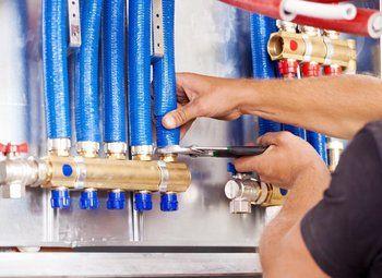 Бизнес по ремонту и обслуживанию оборудования / 23 года работы