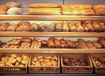 Прибыльная пекарня без конкурентов у метро