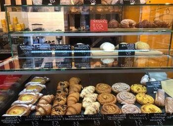 Открытие пекарни на выходных условиях / пассивный доход
