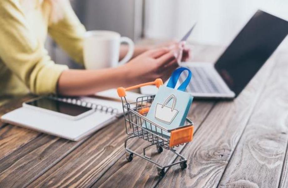 Интернет магазин товаров для взрослых 18+