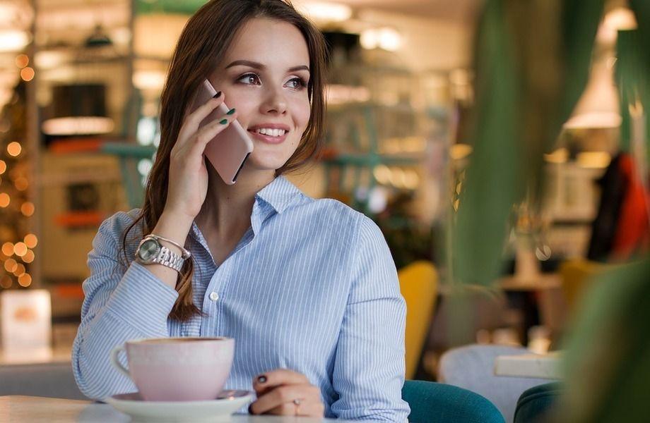 Стритфуд кафе (шаверма) Доход 220 тыс