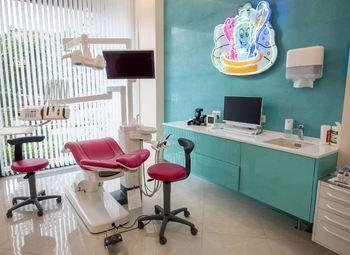 Стоматология (2 кабинета) / Доход 150 тыс