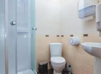 Мини-отель у метро / Доход 250 000 в месяц