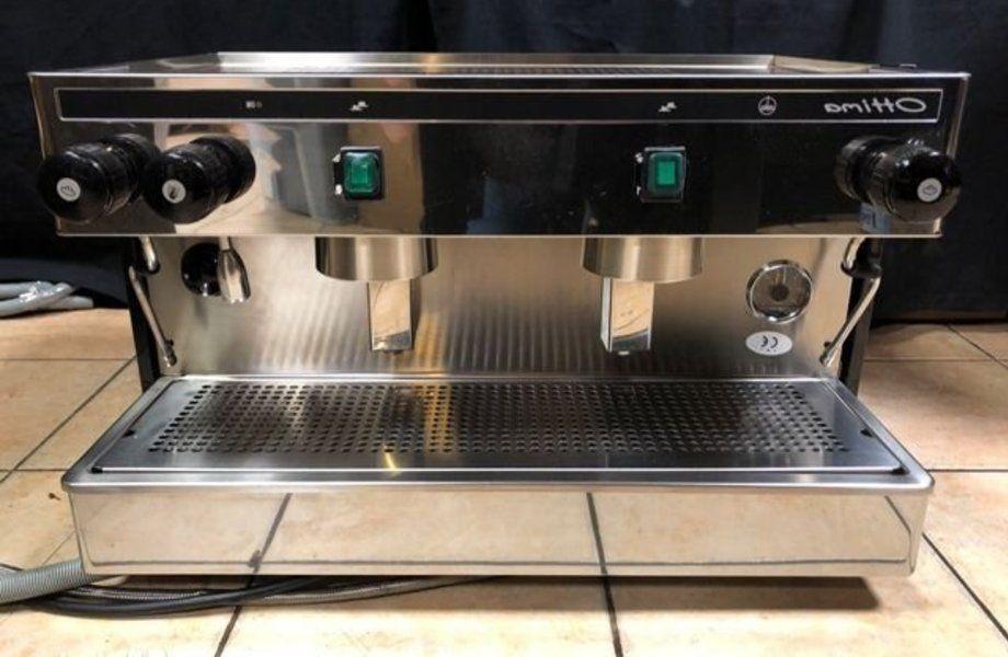 Кофе с собой с хорошей проходимостью у метро