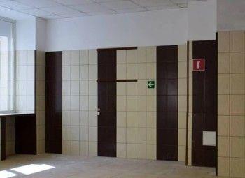 Коммерческое помещение в аренду от КИО / С правом выкупа