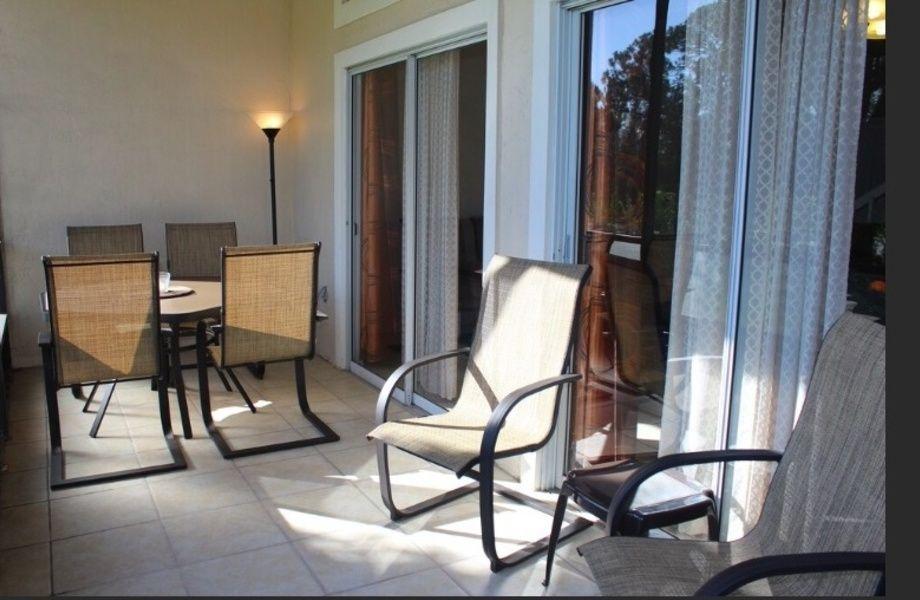 Мини-Отель на 5 номеров с помещением в собственность