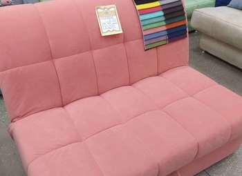 Магазин мягкой мебели с прибылью 214 000 р/мес.
