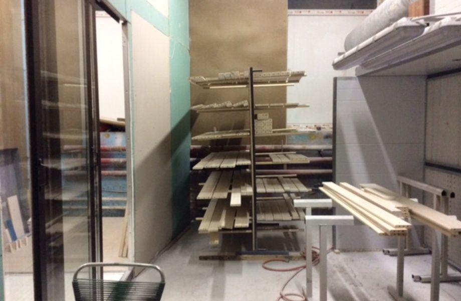 Мебельное производство с высоким доходом
