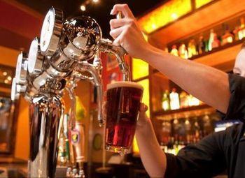 Сеть магазинов разливного пива / Подтвержденная прибыль
