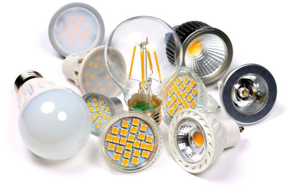 Интернет-магазин освещения и электрики по цене товарного остатка