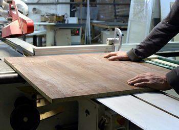 Производство столов и декора со стабильной прибылью