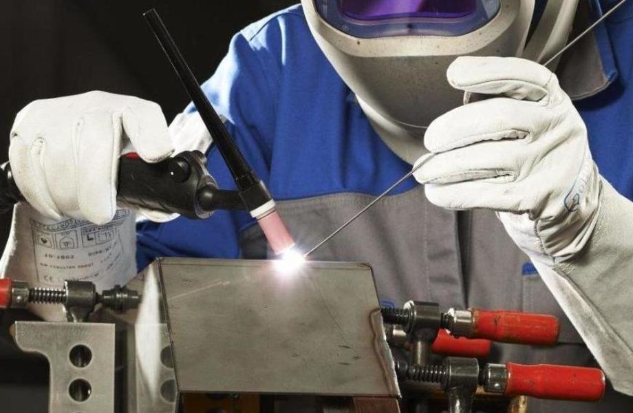 Производство металлоконструкций на юге/Оборудование с ЧПУ и без