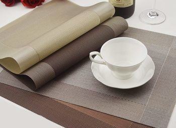 Торговая компания интерьерного текстиля: салфеток, жалюзи, штор