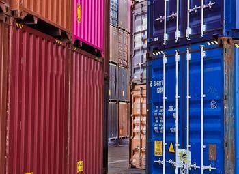 Бизнес по сдаче в аренду складских помещений