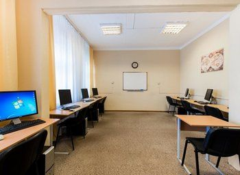 Центр доп.образования+лицензия на ведение образовательной деятельности