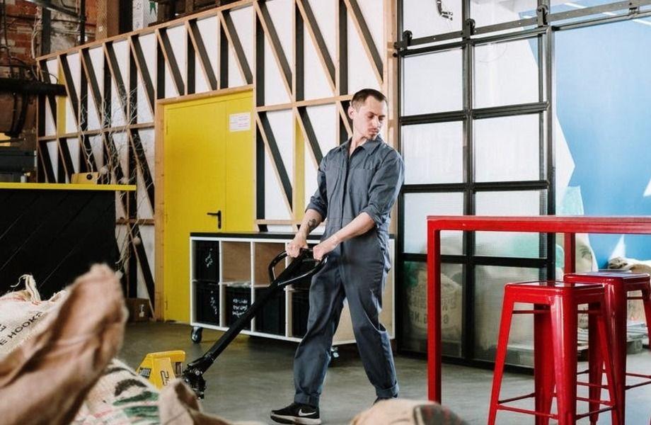 Производство мебель в узкой нише с доп. заказами