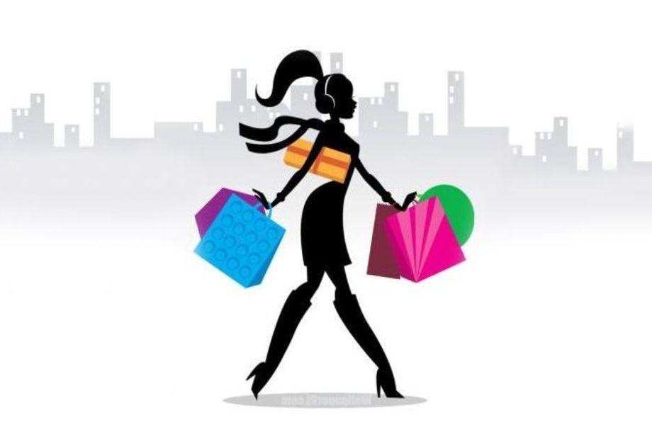 Прибыльный интернет магазин женской одежды