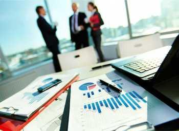 Тренинг-агентство в области маркетинга и инновационного менеджмента