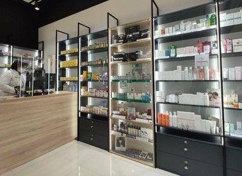 Продается высоко прибыльная Аптека в Балашихе.