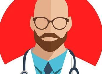 Раскрученный Телеграм канал про здоровье / прибыль 500 000 руб.