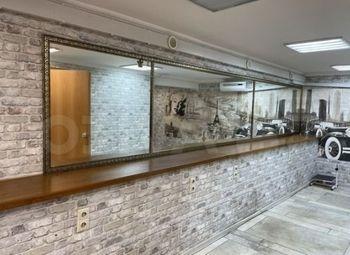 Салон красоты в 2 минутах от метро