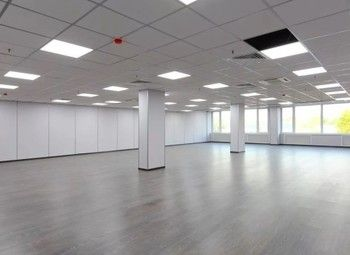Бизнес центр в центре с действующими арендаторами / в собственность