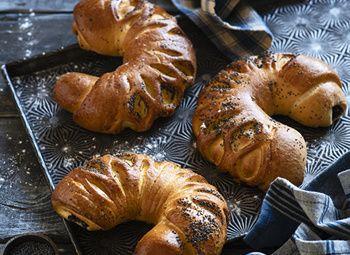 Пекарня полного цикла в выборгском районе с хорошей локацией