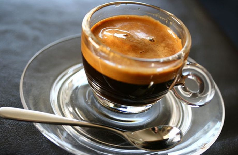 Действующее кафе (5 мин от метро)