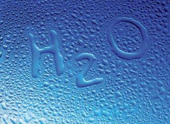 Уникальное производство воды под любой бренд